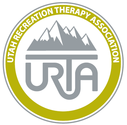 2019 Utah Recreation Therapy Internship Fair Call for Facilities