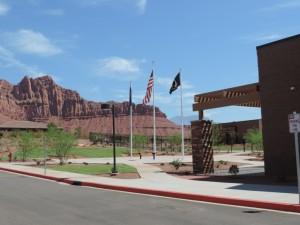 Internships – Southern Utah Veterans Home