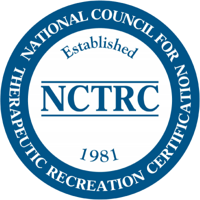 NCTRC Recertification and Speciality Certification – Utah Recreation ...