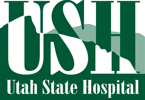 Full Time Recreation Therapist – Utah State Hospital
