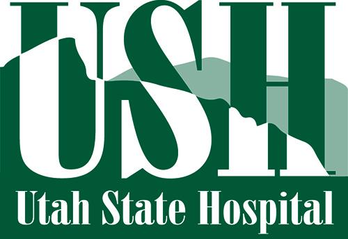 Internships – Utah State Hospital