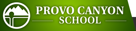 Full Time Recreational Therapist – Provo Canyon School