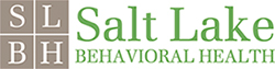Full Time Certified Recreation Therapist – Salt Lake Behavioral Health