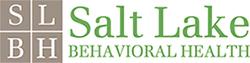 Full Time Certified Recreation Therapist – Salt Lake Behavioral Health