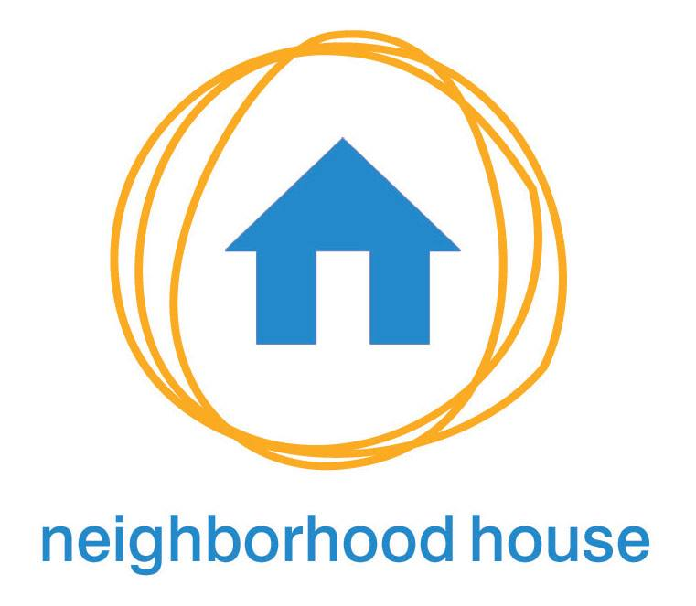 Full Time Program Coordinator – Neighborhood House Adult Day Services