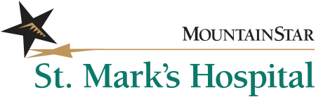 Internships – St. Mark's Hospital