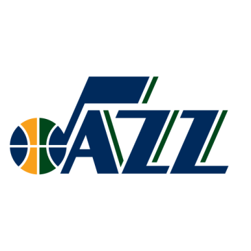 News – Utah Recreation Therapy Association