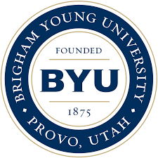 BYU Therapeutic Recreation and Management Banquet