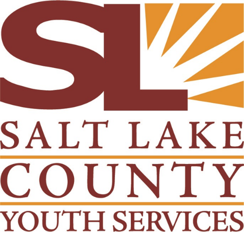 Internships – Salt Lake County Youth Services