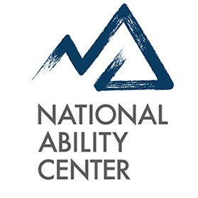 Full Time Camp and Community Program Supervisor – National Ability Center