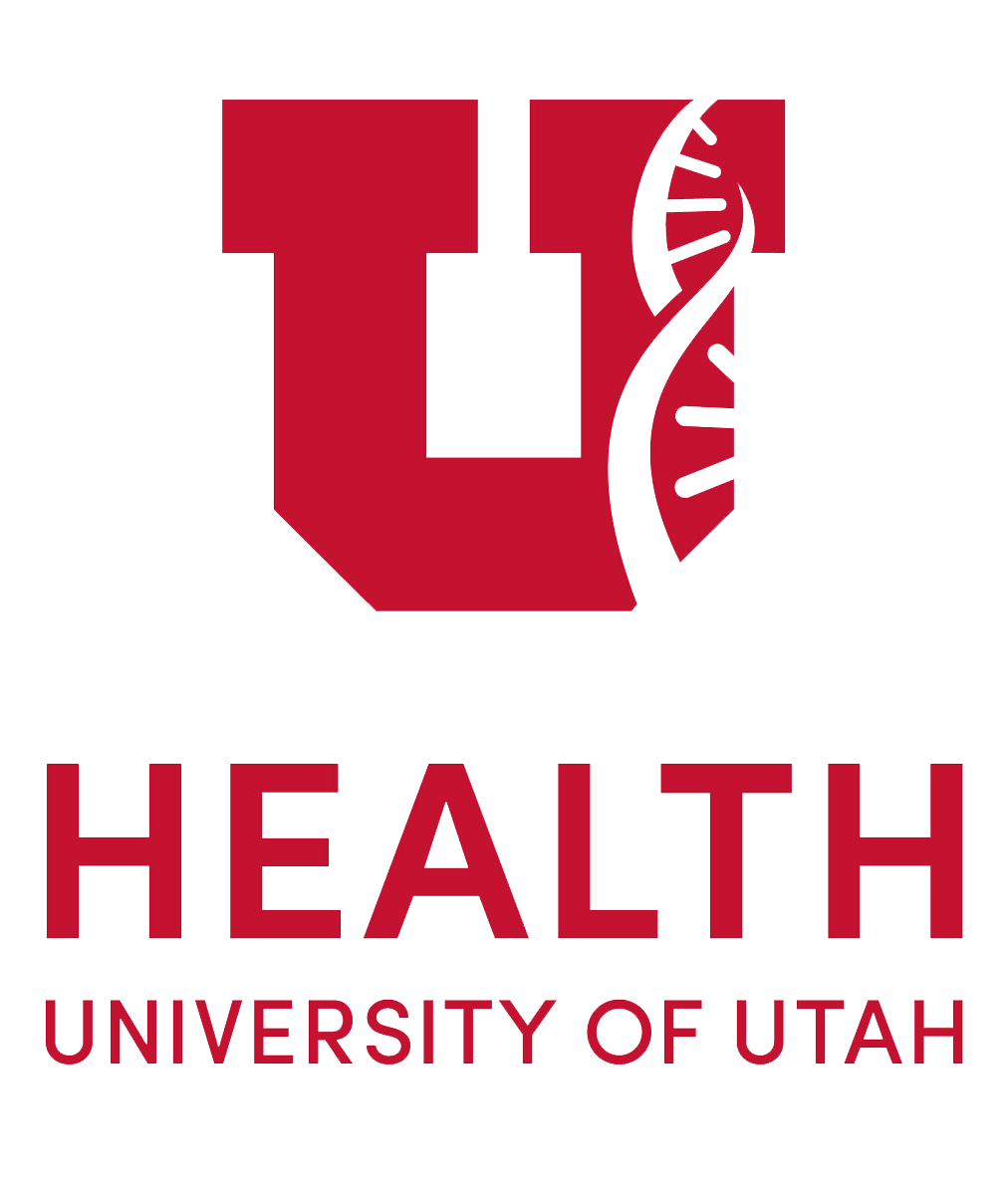 University of Utah MS in Recreational Therapy